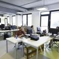 Birou de companie Lowe Romania - Foto 2 din 210