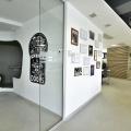 Birou de companie Lowe Romania - Foto 3 din 210