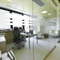 Birou de companie Lowe Romania - Foto 5 din 210