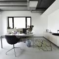 Birou de companie Lowe Romania - Foto 7 din 210