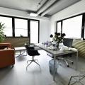 Birou de companie Lowe Romania - Foto 8 din 210