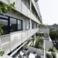 Birou de companie Lowe Romania - Foto 11 din 210