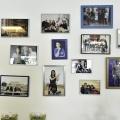 Birou de companie Lowe Romania - Foto 15 din 210