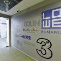 Birou de companie Lowe Romania - Foto 17 din 210