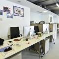 Birou de companie Lowe Romania - Foto 21 din 210
