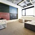Birou de companie Lowe Romania - Foto 24 din 210