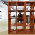 Birou de companie Lowe Romania - Foto 30 din 210