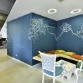 Birou de companie Lowe Romania - Foto 32 din 210