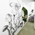 Birou de companie Lowe Romania - Foto 33 din 210