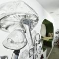 Birou de companie Lowe Romania - Foto 34 din 210