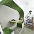 Birou de companie Lowe Romania - Foto 35 din 210
