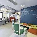 Birou de companie Lowe Romania - Foto 36 din 210