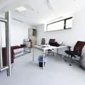 Birou de companie Lowe Romania - Foto 38 din 210