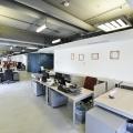 Birou de companie Lowe Romania - Foto 39 din 210