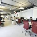 Birou de companie Lowe Romania - Foto 41 din 210