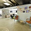 Birou de companie Lowe Romania - Foto 42 din 210