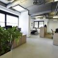 Birou de companie Lowe Romania - Foto 45 din 210