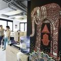 Birou de companie Lowe Romania - Foto 47 din 210
