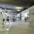 Birou de companie Lowe Romania - Foto 48 din 210