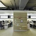 Birou de companie Lowe Romania - Foto 49 din 210