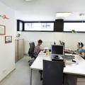 Birou de companie Lowe Romania - Foto 52 din 210