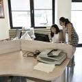 Birou de companie Lowe Romania - Foto 54 din 210
