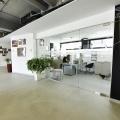 Birou de companie Lowe Romania - Foto 55 din 210