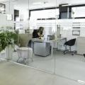 Birou de companie Lowe Romania - Foto 56 din 210