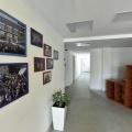 Birou de companie Lowe Romania - Foto 57 din 210