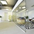 Birou de companie Lowe Romania - Foto 60 din 210