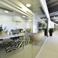 Birou de companie Lowe Romania - Foto 61 din 210