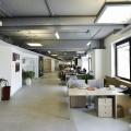 Birou de companie Lowe Romania - Foto 62 din 210