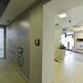 Birou de companie Lowe Romania - Foto 64 din 210