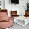 Birou de companie Lowe Romania - Foto 68 din 210