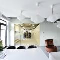 Birou de companie Lowe Romania - Foto 76 din 210
