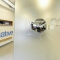Birou de companie Lowe Romania - Foto 77 din 210