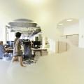 Birou de companie Lowe Romania - Foto 78 din 210