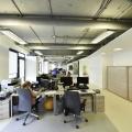 Birou de companie Lowe Romania - Foto 80 din 210
