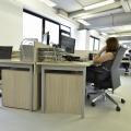 Birou de companie Lowe Romania - Foto 81 din 210
