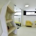 Birou de companie Lowe Romania - Foto 82 din 210