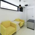 Birou de companie Lowe Romania - Foto 83 din 210