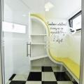 Birou de companie Lowe Romania - Foto 84 din 210