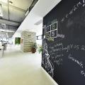 Birou de companie Lowe Romania - Foto 85 din 210