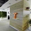 Birou de companie Lowe Romania - Foto 86 din 210
