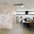 Birou de companie Lowe Romania - Foto 91 din 210