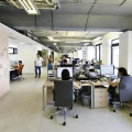 Birou de companie Lowe Romania - Foto 93 din 210