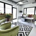 Birou de companie Lowe Romania - Foto 94 din 210