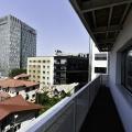 Birou de companie Lowe Romania - Foto 96 din 210