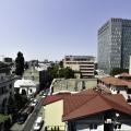 Birou de companie Lowe Romania - Foto 97 din 210