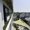 Birou de companie Lowe Romania - Foto 99 din 210